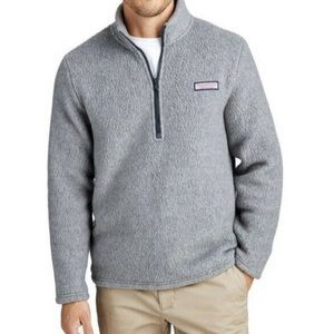 VineYard Vines Pullover sweater